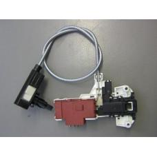 Bloccaporta lavatrice Smeg LBS 105 F cod 90489300
