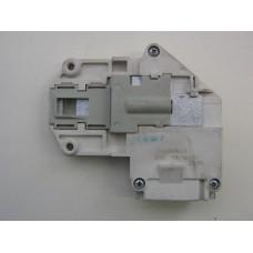 Bloccaporta lavatrice Rex RWP12075W cod 12403490/0