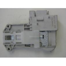 Bloccaporta lavatrice Zanker SF4429 cod BITRON DL-S1