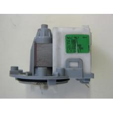 Pompa lavatrice Electrolux cod 29601