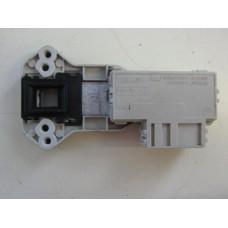 Bloccaporta lavatrice Candy CHIARA 4 XT cod BITRON DL-LC T85
