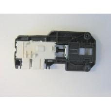 Bloccaporta lavatrice Zoppas PERFECTA MOD. P8 cod DA065510