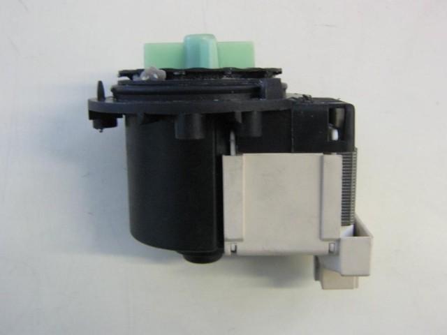 Pompa lavatrice Whirlpool AWT 8105 cod 57572 / 72710