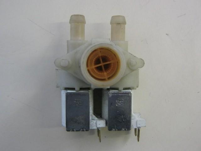 Elettrovalvola lavatrice Philco AAVL600T