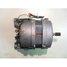 Motore lavatrice Ariston AVL68