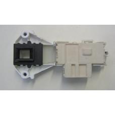Bloccaporta lavatrice Ariston AVL68 cod SERIE DA