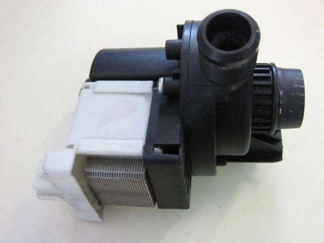 Pompa lavatrice Zoppas PR 653 X cod 124031005 58931