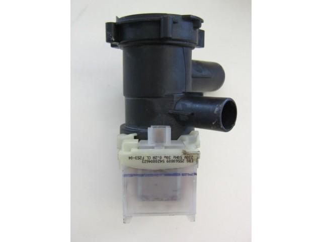 Pompa lavatrice Bosch MAXX 6  cod 25560809