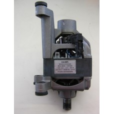 Motore lavatrice Candy CTT 73T V cod MCA 38/64 - 148/OS5