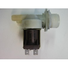 Elettrovalvola lavatrice Bosch B1WTV3003A cod 5550000160