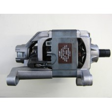 Motore lavatrice Hoover HNS 6755-30 cod MCA 52/64 - 148/CY10