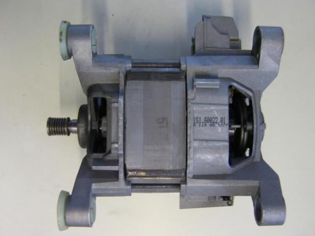 Motore lavatrice Bosch MAX X7 cod 151.60022.01