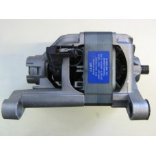 Motore lavatrice Arsiton AVSL68 cod 1600 16209.00