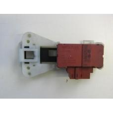 Bloccaporta lavatrice Indesit IWB5065 cod 16001575902