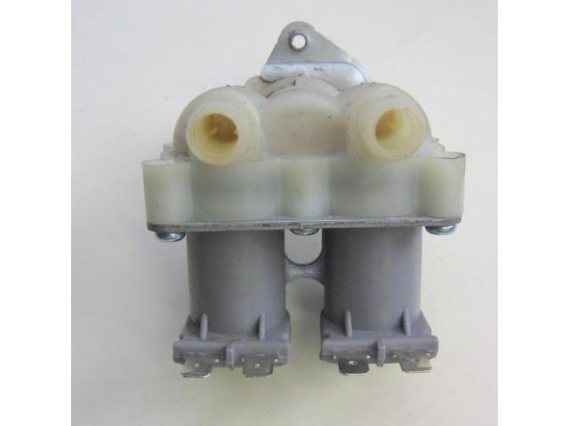 Elettrovalvola lavatrice Samsung WF0600NUWG cod 100827