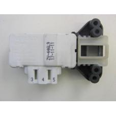 Bloccaporta lavatrice Samsung WF0600NUWG cod ZV-466