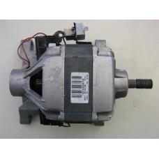 Motore lavatrice Candy GO 85-01 cod MCA 38/64 148/CY15