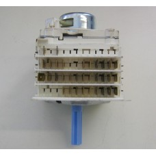 Timer lavatrice Bianca SLS60ZT cod EC 6026.04