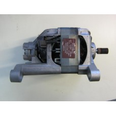Motore lavatrice Ariston AV6 cod MCA 38/64 - 148/AD8