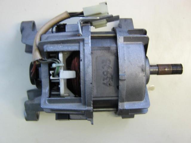 Motore lavatrice Aeg LAVAMAT W831 cod