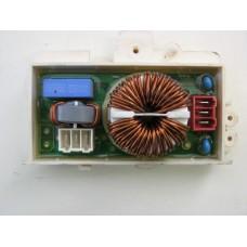 Condensatore lavatrice LG WD-10120FD cod