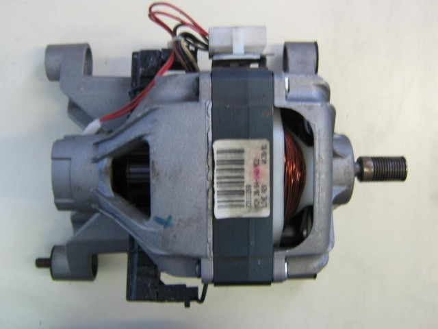 Motore lavatrice Indesit WA6 cod MCA 30/64 - 148/AD2