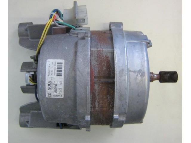 Motore lavatrice Candy CBD 70 cod 41002724