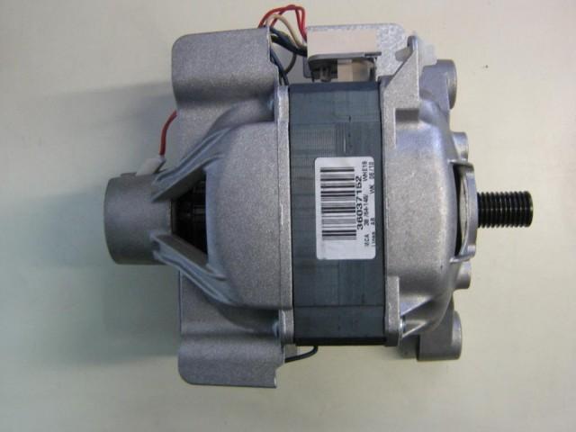 Motore lavatrice Whirlpool AWO/D 4312 cod MCA 38/64 - 148/WHE19