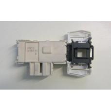 Bloccaporta lavatrice Hoover VHD 812 cod 81085062