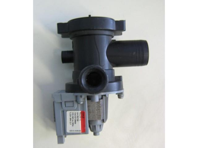 Pompa lavatrice Ariston AVL66P cod 92129444