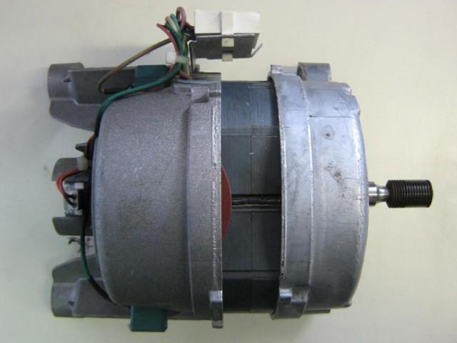 Motore lavatrice Ariston AVL66P