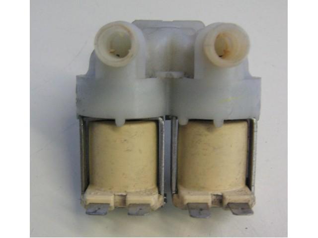 Elettrovalvola lavatrice LG WD-80130F cod 5220FR125C