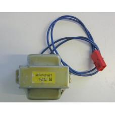 Condensatore lavatrice Lg WD-81030F cod 5874FA2381B
