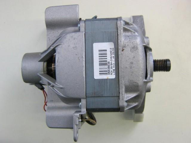 Motore lavatrice Whirlpool AWM180 cod MCA 38/64 - 148/WHE3