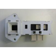 Bloccaporta lavatrice Siemens WXL751 cod 5500011101