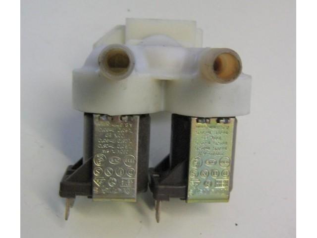 Elettrovalvola lavatrice Siemens WXL751 cod 5500000005