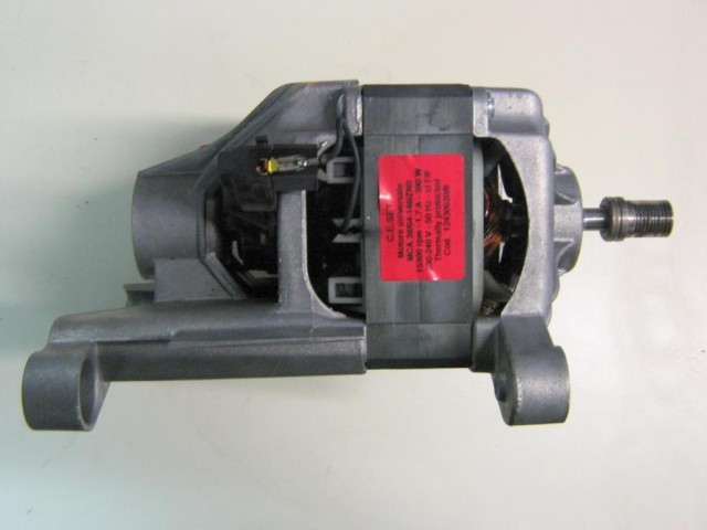 Motore lavatrice Rex LB580 cod MCA 38/64 - 148/ZN9