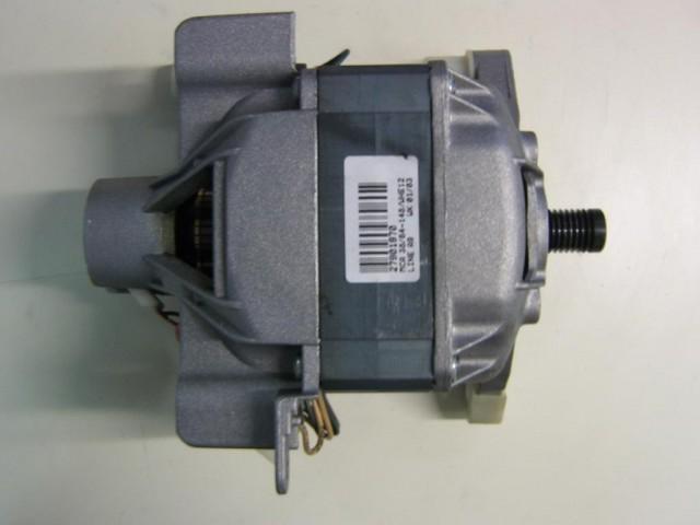 Motore lavatrice Whirlpool AWM5061/A cod MCA 38/64 - 148/WHE3