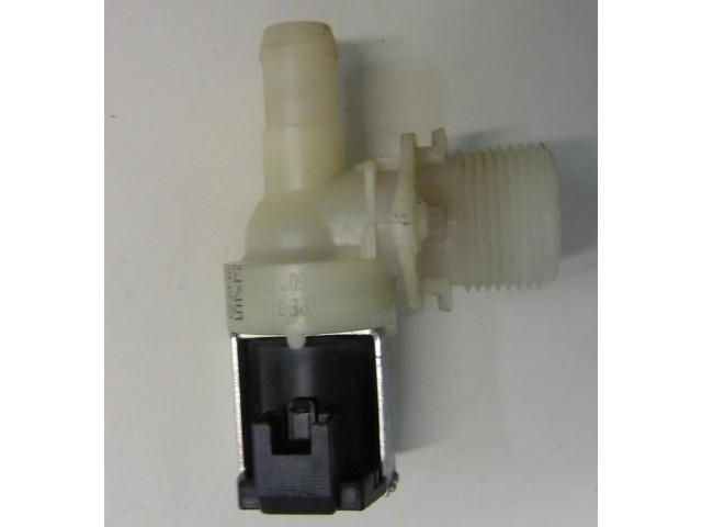 Elettrovalvola lavatrice Whirlpool AWM5061/A cod 71013602