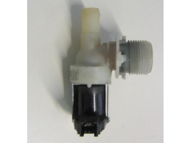 Elettrovalvola lavatrice Whirlpool AWO9247 cod 4854619