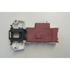Bloccaporta lavatrice Hoover HVP13 cod 91201208