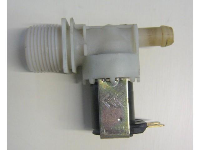 Elettrovalvola lavatrice Hoover HVP13 cod 294329119
