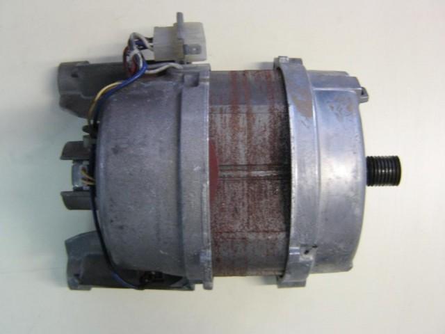 Motore lavatrice Hoover HVP13