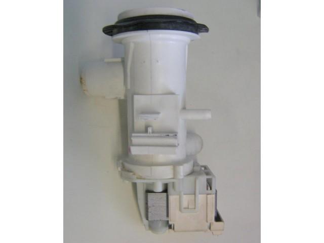 Pompa lavatrice Aeg L52600 cod 110591010