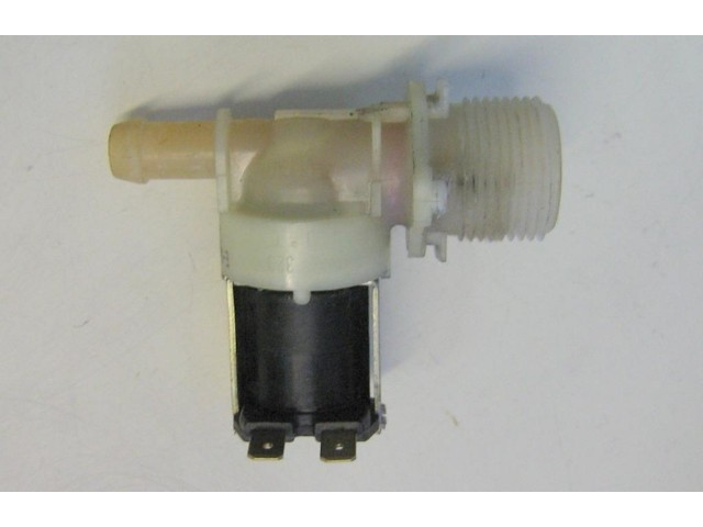 Elettrovalvola lavatrice Zoppas P653 cod 136061520