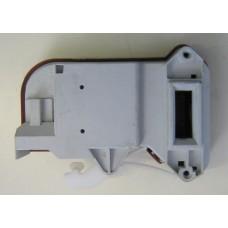 Bloccaporta lavatrice Miele NOVOTRONIC W1511 cod 6870100