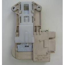 Bloccaporta lavatrice Aeg L72766VT cod 124967512