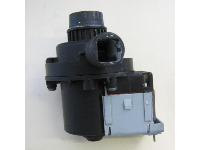 Pompa lavatrice Aeg L72766VT cod 124598891