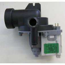 Pompa lavatrice Aeg L72766VT cod 12407941.0 / 129758404