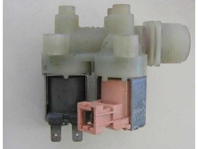 Elettrovalvola lavatrice Aeg LW850 cod 110538001